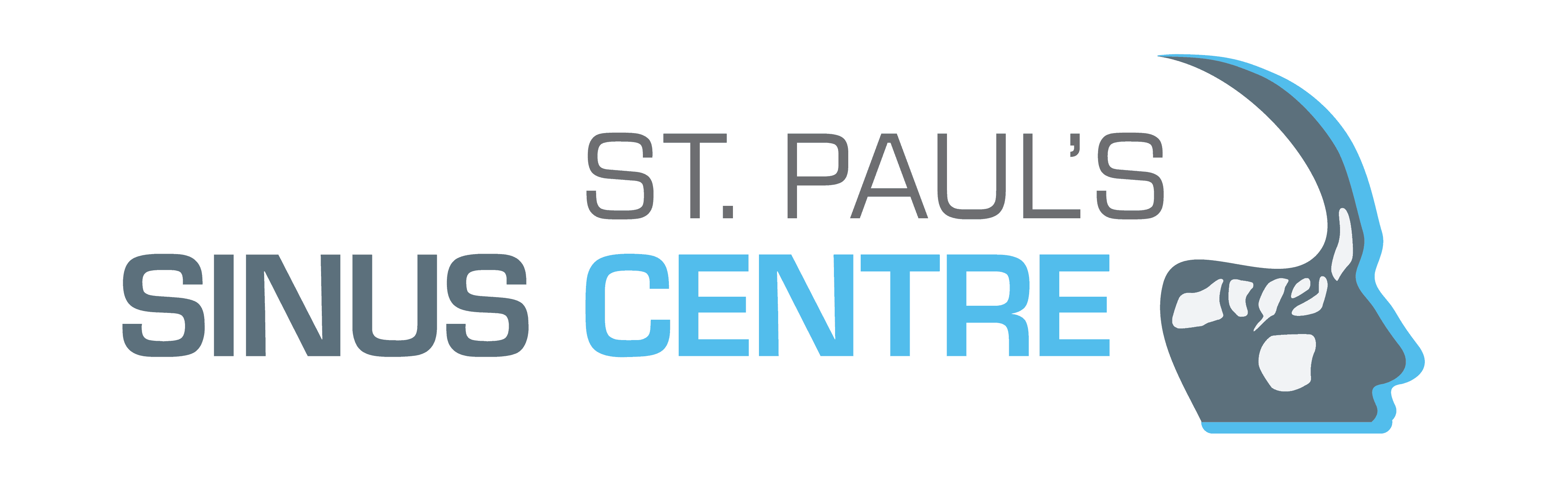 St. Paul's Sinus Centre (SPSC)